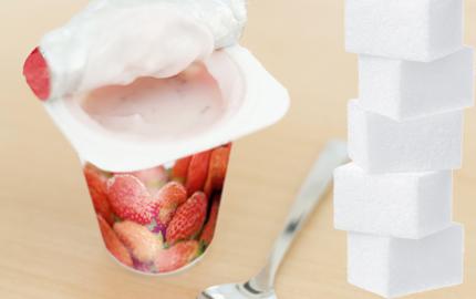 yoghurt-socker