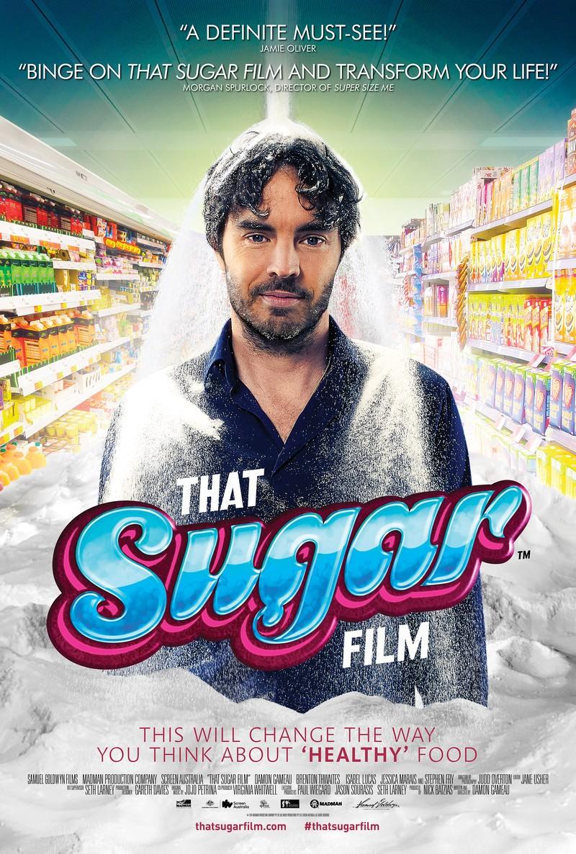 sugar film.jpg