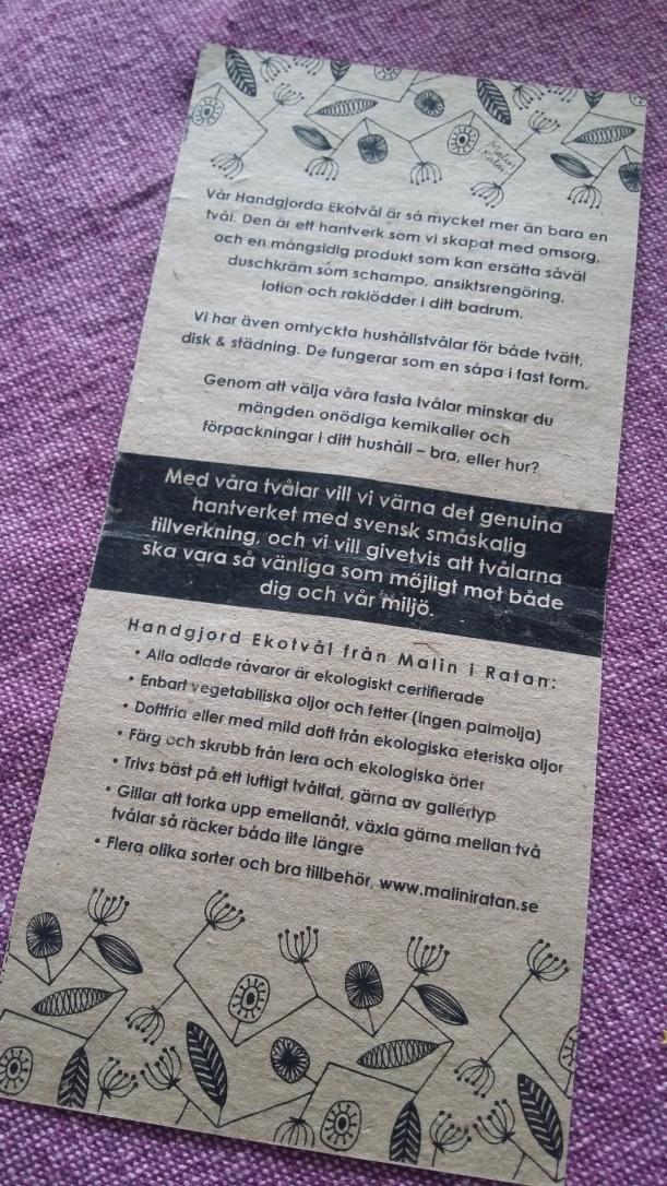info Maliniratan
