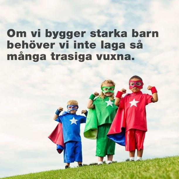 starka-barn