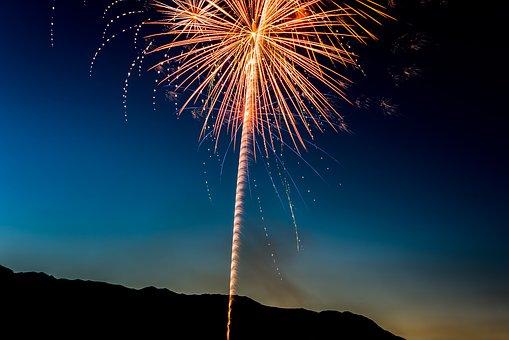 fireworks-1845023__340