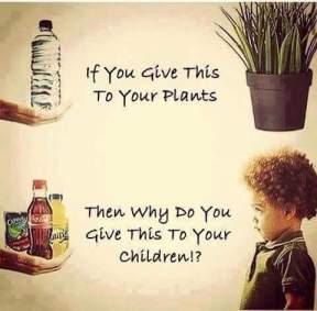 vatten vs läsk till barn.jpg