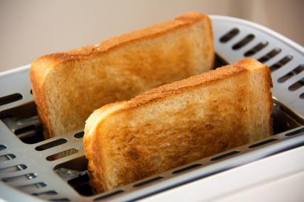 toast-1077984_1280